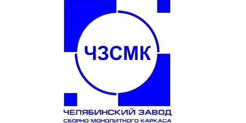 XPCMK