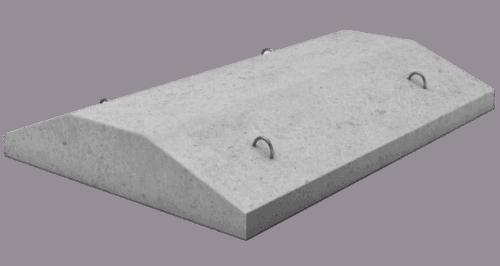 Плиты_ленточного_фундамента